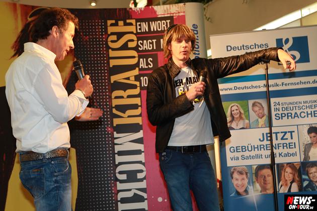 mickie-krause_geh-mal-bier-holen_ntoi_gummersbach_11