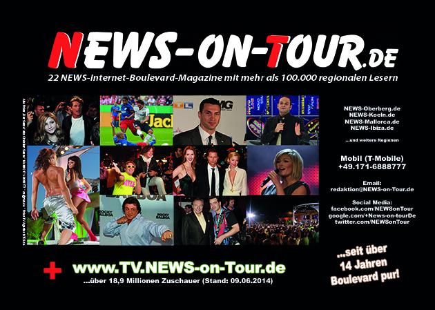 news-on-tour_10000facebook-friends