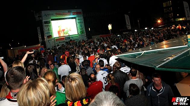 public-viewing-gummersbach_wm2014_ntoi_steinmueller-gelaende_03