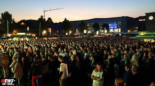 public-viewing-gummersbach_wm2014_ntoi_steinmueller-gelaende_05