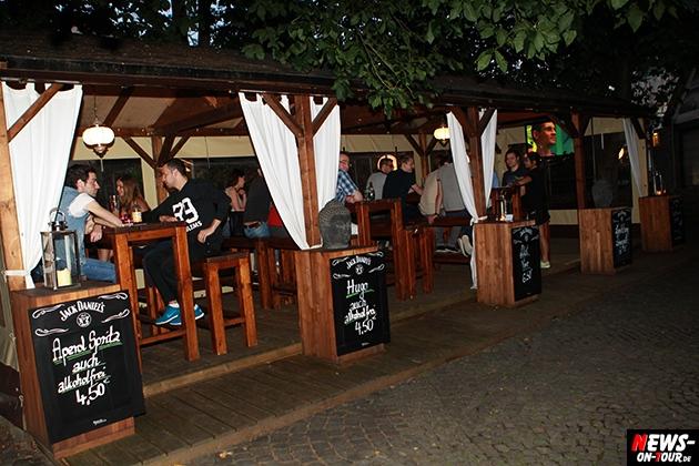 public-viewing_gummersbach-2014_wm_brasilien-kroatien_ntoi_03
