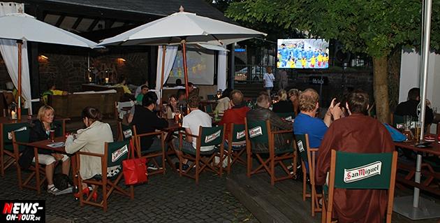 public-viewing_gummersbach-2014_wm_brasilien-kroatien_ntoi_05