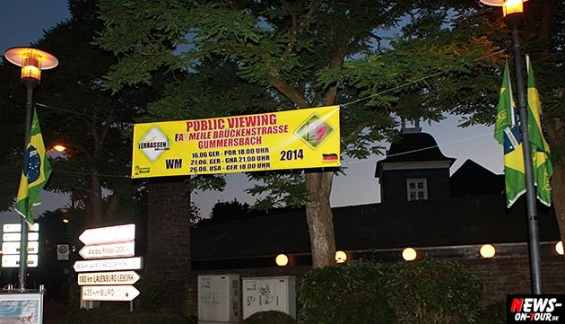 public-viewing_gummersbach-2014_wm_brasilien-kroatien_ntoi_06