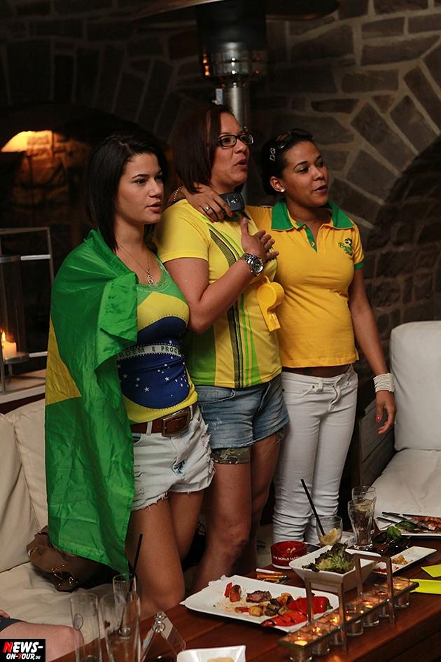 public-viewing_gummersbach-2014_wm_brasilien-kroatien_ntoi_09