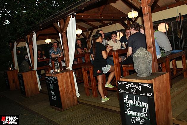 public-viewing_gummersbach-2014_wm_brasilien-kroatien_ntoi_10