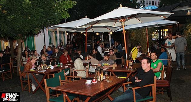 public-viewing_gummersbach-2014_wm_brasilien-kroatien_ntoi_11