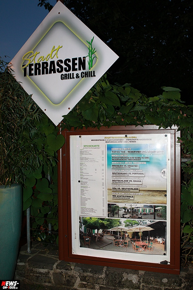 public-viewing_gummersbach-2014_wm_brasilien-kroatien_ntoi_12