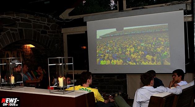 public-viewing_gummersbach-2014_wm_brasilien-kroatien_ntoi_15