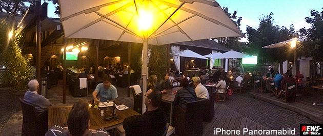 public-viewing_gummersbach-2014_wm_brasilien-kroatien_ntoi_16