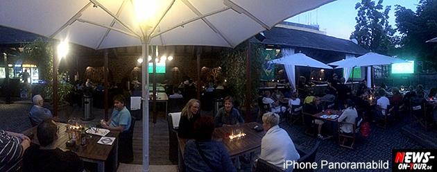 public-viewing_gummersbach-2014_wm_brasilien-kroatien_ntoi_17