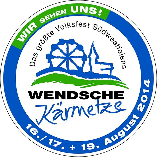 wendener-kirmes_2014_aufkleber