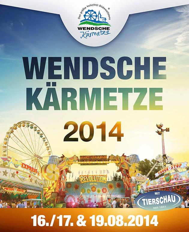 wendener-kirmes_2014_plakat-630