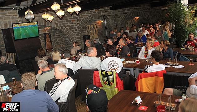wm2014_ger-gha_gummersbach_ntoi_public-viewing_stadtterrassen_02