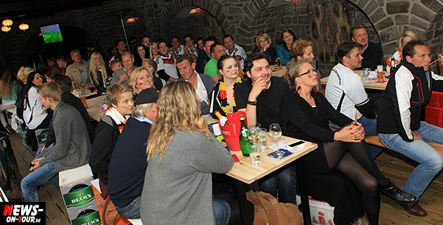 wm2014_ger-gha_gummersbach_ntoi_public-viewing_stadtterrassen_03