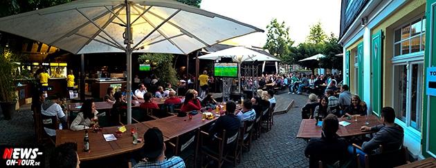 wm2014_ger-gha_gummersbach_ntoi_public-viewing_stadtterrassen_04
