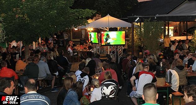 wm2014_ger-gha_gummersbach_ntoi_public-viewing_stadtterrassen_05