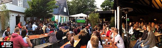 wm2014_ger-gha_gummersbach_ntoi_public-viewing_stadtterrassen_06