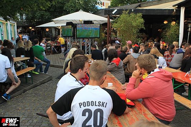 wm2014_ger-gha_gummersbach_ntoi_public-viewing_stadtterrassen_07