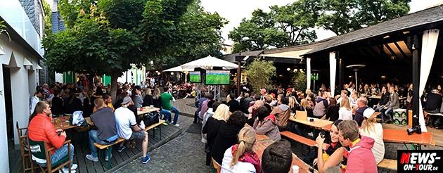 wm2014_ger-gha_gummersbach_ntoi_public-viewing_stadtterrassen_09