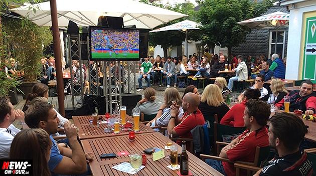 wm2014_ger-gha_gummersbach_ntoi_public-viewing_stadtterrassen_10