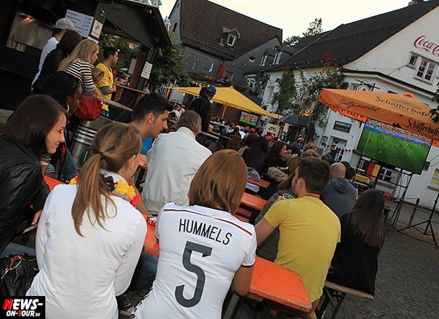 wm2014_ger-gha_gummersbach_ntoi_public-viewing_stadtterrassen_11