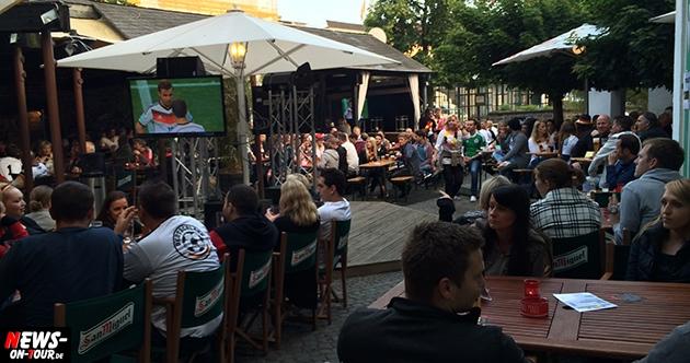 wm2014_ger-gha_gummersbach_ntoi_public-viewing_stadtterrassen_12