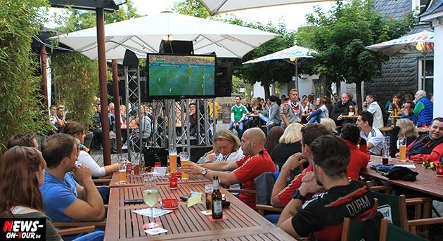 wm2014_ger-gha_gummersbach_ntoi_public-viewing_stadtterrassen_14