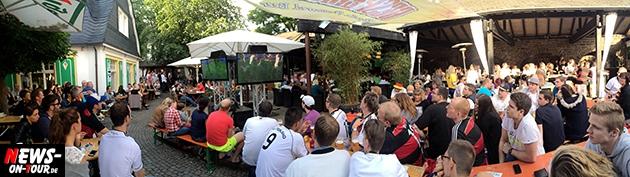 wm2014_gummersbach_ntoi_usa-ger_publiuc-viewing_07