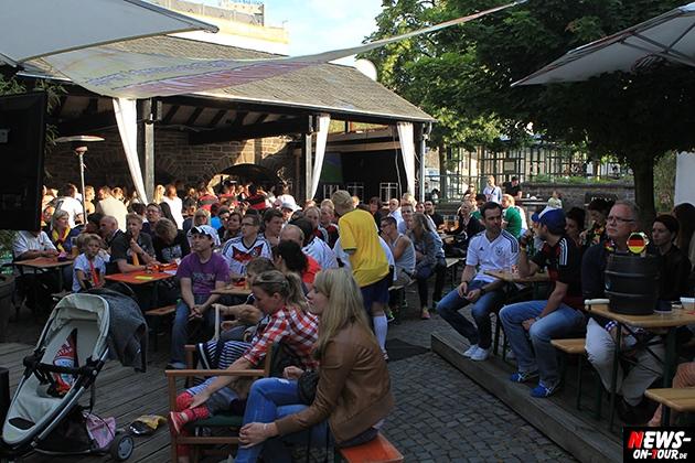 wm2014_gummersbach_ntoi_usa-ger_publiuc-viewing_13