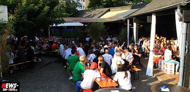 wm2014_gummersbach_ntoi_usa-ger_publiuc-viewing_17
