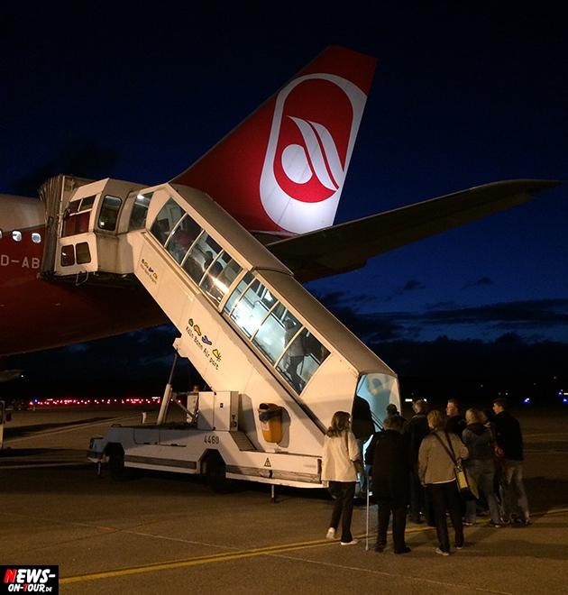air-berlin_ntoi_airline-energieeffizienz-klimaschutz