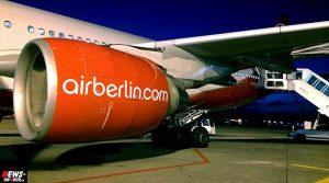Neuer Rekord: Airlines brauchen nur 3,68 Liter Kerosin/100Pkm! BDL stellt Report Energieeffizienz und Klimaschutz 2014 vor