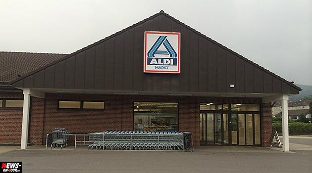 aldi-discount_ntoi_bergneustadt