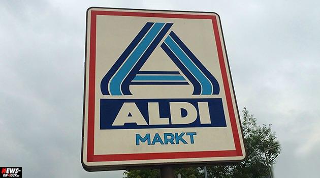 aldi-markt_ntoi_discounter