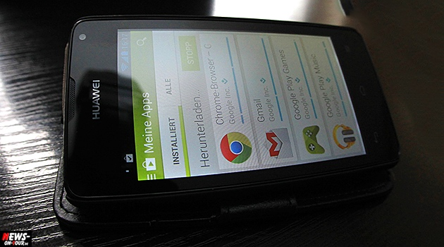 android_ntoi_huawei_ascend_y300