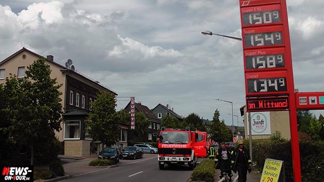 bergneustadt_brand_koelnerstrasse_ntoi_dachstuhlbrand_09