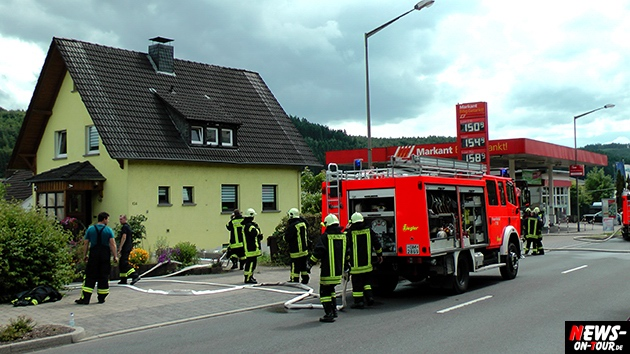 bergneustadt_brand_koelnerstrasse_ntoi_dachstuhlbrand_10