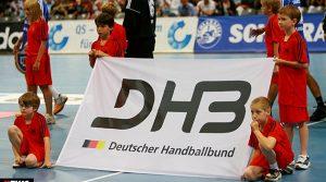 IHF-Rat beschließt: Deutschland darf doch mit Wildcard zur Handball WM 2015 nach Katar