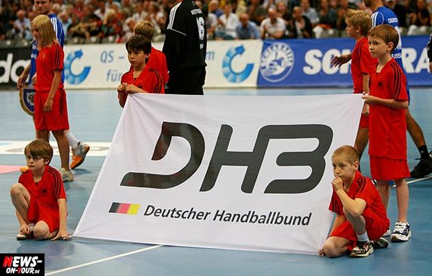 dhb_ntoi_deutscher-handball-bund_wm2015_katar