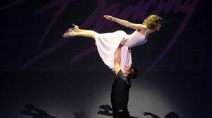 Dirty Dancing Premiere Köln ausverkauft! Baby und Johnny Castle tanzten sich in die Herzen der Zuschauer | HQ-Bilder + 2x Videos