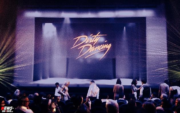 dirty-dancing_2014_ntoi_oper_koeln_musical-dome_04
