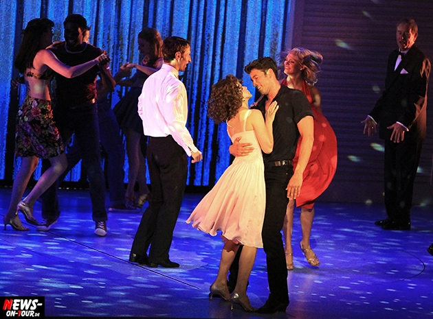 dirty-dancing_2014_ntoi_oper_koeln_musical-dome_07