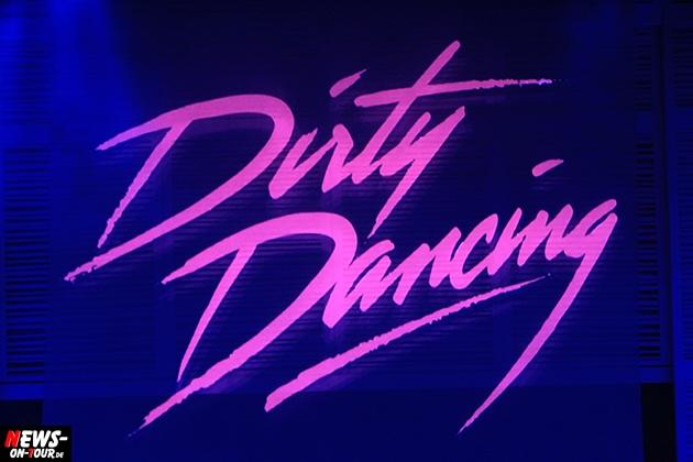 dirty-dancing_2014_ntoi_oper_koeln_musical-dome_10