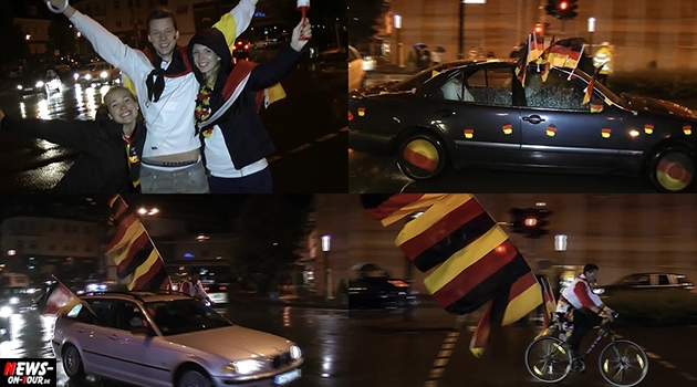 fussball-wm-2014_autocorso_fan-emotions_ntoi_ger-bra_deutschland-brasilien_gummersbach_oberberg