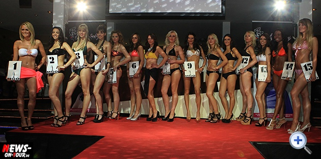 miss-nrw_2014_ntoi_club-diamonds_koeln_04