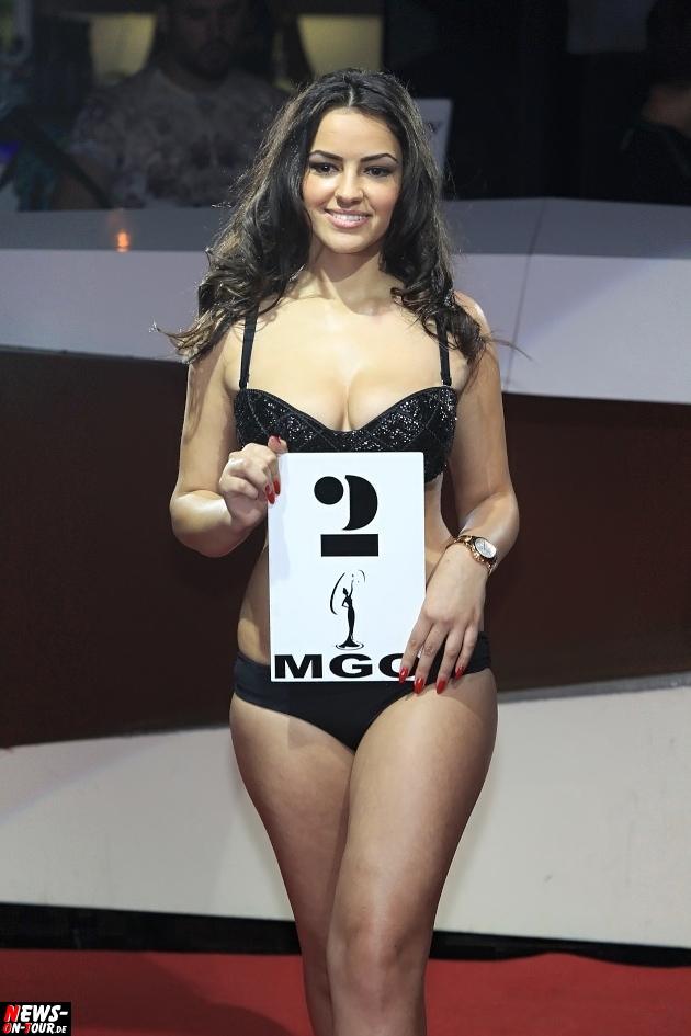 miss-nrw_2014_ntoi_club-diamonds_koeln_26