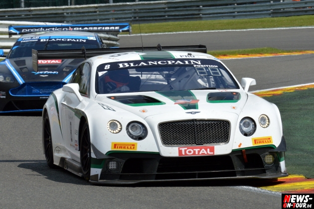 ntoi_008_24hspa_2014_m-sport_bentley-continental_0376