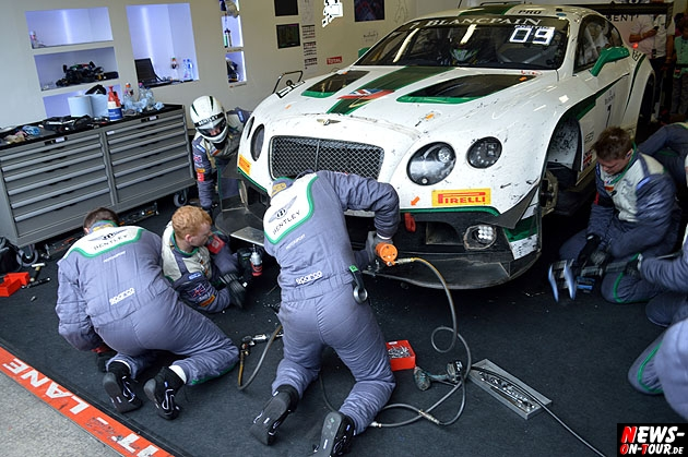 ntoi_517_24hspa_2014_reparatur-bentley_1416