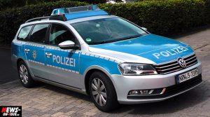 Gummersbach (Lantenbach): Zwei Schwerverletzte nach Frontalzusammenstoß! Totalschaden an beiden Fahrzeugen