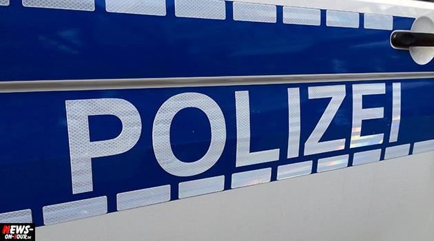 polizei-oberberg_ntoi_schriftzug-blau-weiss_von_polizeiauto